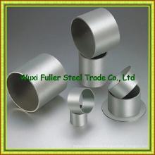 La mejor opción El mejor precio Duplex tubería de acero inoxidable