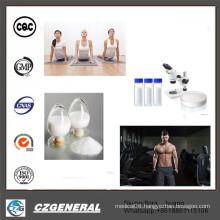 99% Purity Pharmaceutical Grade Masteron Steroid Powder Drostanolone Propionate