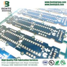 Iluminação LED PCB LED