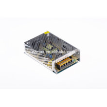 LED POWER SUPPLY 120W