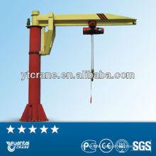 BZ type jib crane on sale