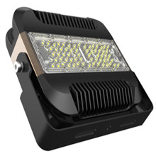 5 Years Warranty Professional Manufacturer 85ra LED Floodlight