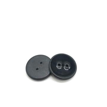 Etiqueta RFID RFID à prova d'água RFID 860-960MHz PPS