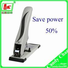 Économie d'énergie 50% Grappins lourds en plastique Jumbo 23/10