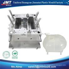 Einspritzungsautomatik-Plastikwasserbehälter, der bildet