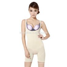 Magische nahtlose Frauen Shaper Unterwäsche, schlanker nahtlose shapewear
