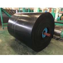 2400mm ep conveyor belt