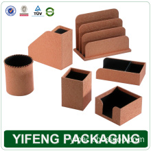 Cardboard Packaging Box for Cubbyhole & Brush Pot (YF-285)