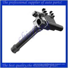 NEC90013A NEC0001 00401005 mejor bobina de encendido para lotus elise