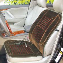 Wholesale Cheap Car Heated Seat Cushion