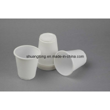 170ml PP Cup