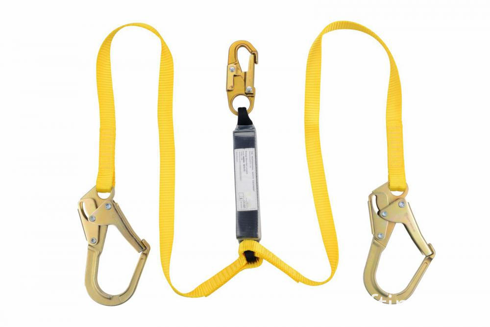 Safety lanyard SHL8005