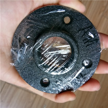 Floor flange 1/2 3/4 inch pipe fitting