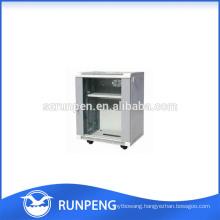 Stamping Customized High Precision Aluminum Sheet Metal Enclosures