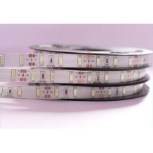 Nastro flessibile 5630 led strip