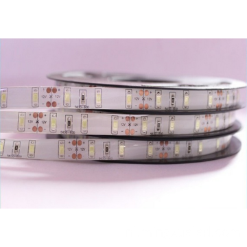 Flexibele lint 5630 led strip