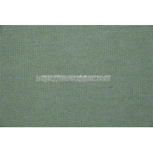 Modacrylic FR Viscose Antibacterial Anti-UV Knitting Fabric