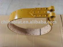 Brake belt T-130