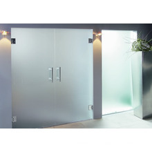 Doors Glass, Bathroom Glass From Clear Sheet Decorative Fence Panles