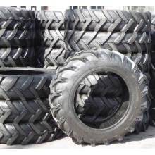 Venta caliente agrícola del neumático 12.4-28