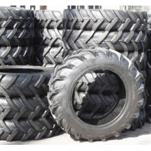 Agricultural Tire 12.4-28 Hot Sale
