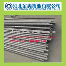 oil well drill pipe made in asia