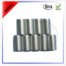 JMD15H20 Large cylinder magnet for sale