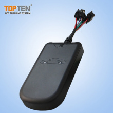 Pequeño GPS que sigue el dispositivo Antirrobo para el vehículo, instalación fácil (GT08-ER)