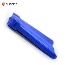 Современный самых популярных крюк петля кабель галстук