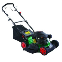 Self Propelled 6HP Gasoline Lawn Mower Grass Mower (KM5063T1A)