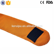 New design hot sale ice cool neck wrap