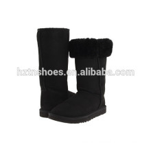 Ladies Long Boots Women Winter Warm Snow Boots