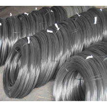 Hard Drawning Wire / Cold Drawn Wire / Nail Making Wire
