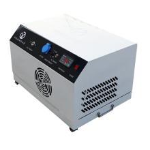 2KW LPG Inverter Generator