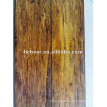 Laminate Flooring/grade ac3 ac4 laminate floor