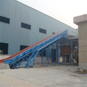 Slider Chain Conveyor Machine