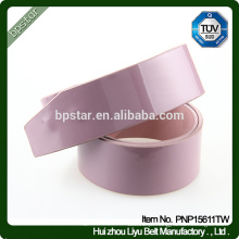 PU Women Belts Tie Wrap em torno de Obi WaistBand Cinch Cinto Cintos Moda para Lady Dress