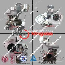 Turbolader TF035HL-14GKL-6 4M41 49135-02910 49135-03410 ME203949