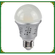 2013 latest design LED bulb lamp 7W 620lm low price