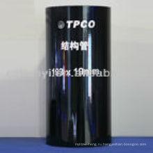 Цанчжоу Тяньи Trading GB / T8162 трубы структурных труб
