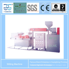 Best Selling Products Slitting Machine (XW-500A)