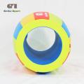 New Style Indoor Gym Softplay-Geräte