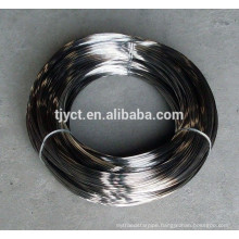 wire 302 304 303 stainless steel wire for medical