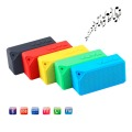 Mini Music Sound Box Subwoofer Bluetooth Speaker