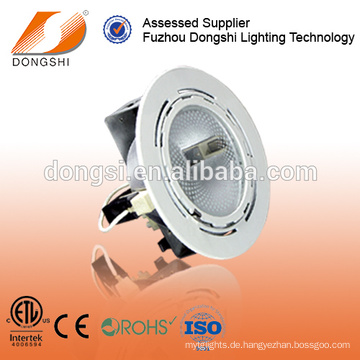 China benutzerdefinierte wasserdichte LED-Licht Gartenscheinwerfer