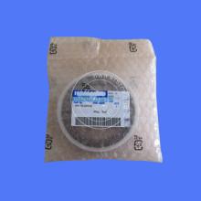 Komatsu PC300-7 Gasket 09370-00100