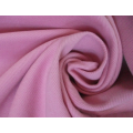 T/C  Dyed worker  Cloths