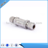 Super Quality One Way Check Valve