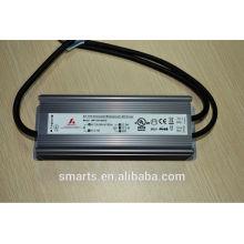 24v 60w a mené les approvisionnements de gradateur de puissance