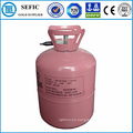 30lb Disposable Helium Gas Cylinder (GFP-13)